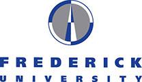 Πανεπιστήμιο Fredrick, Κύπρος