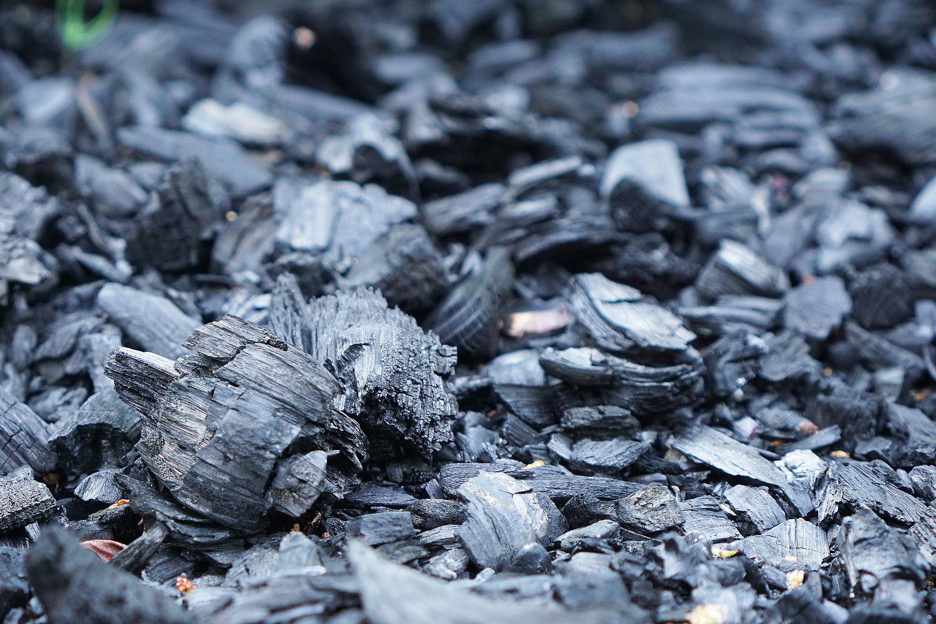 άνθρακα άνθρακα άνθρακα