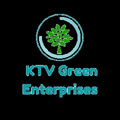 ktv.com.cy